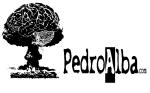 Logo_PedroAlba_2012alta