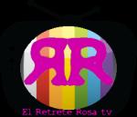 LogoWebRetrete