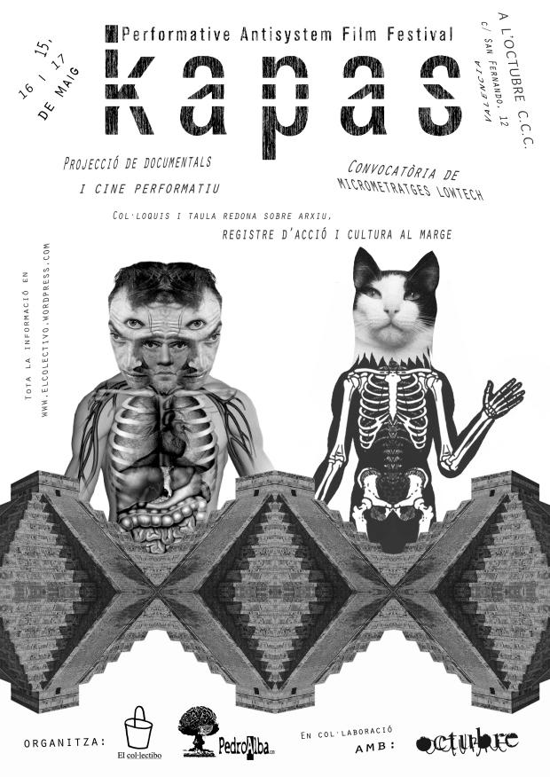 kapas_cartel copia copy copy