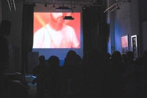 2014 Micrometrajes lowtech Valencia col·lectibo 1